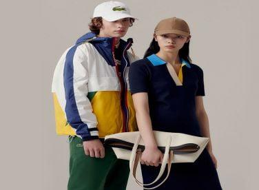Áo polo là gì? Thông tin về áo polo trên thị trường hiện nay