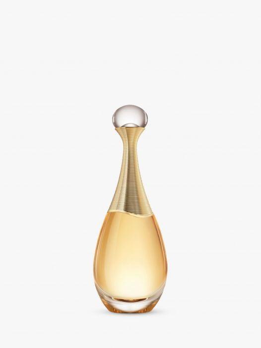 Nước Hoa Nữ Dior J'adore Eau de Parfum