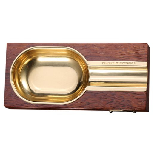 Gạt Tàn Cigar 1 Điếu Cohiba 072