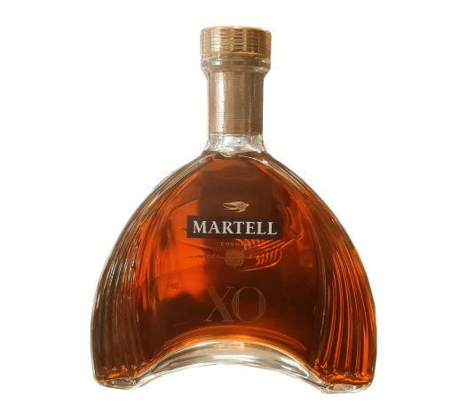 Rượu Cognac Martell XO