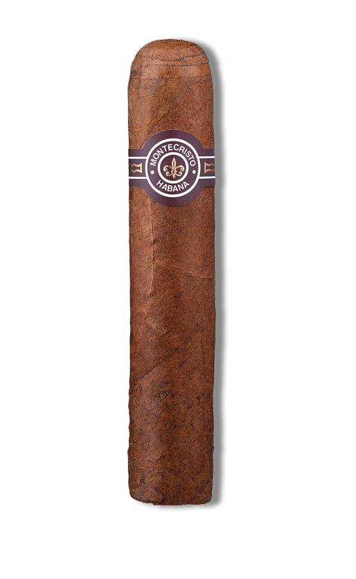 Cigar Montecristo Petit Edmundo 4 3/8x52