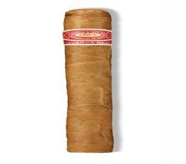 Cigar Romeo Reserva Real Porto Real 7x36