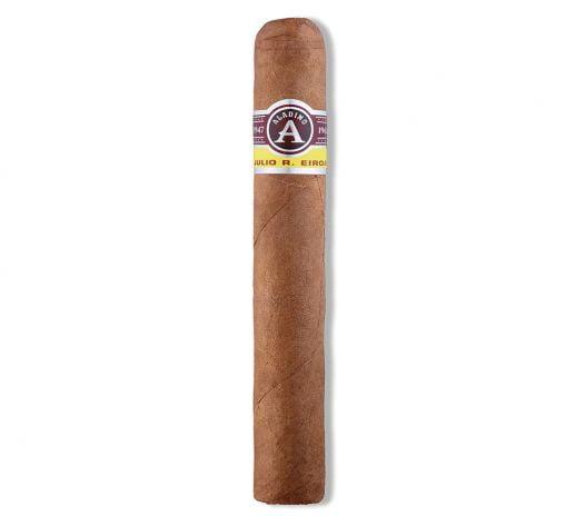 Cigar Aladino