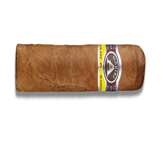 Cigar Aladino Robusto 50x5