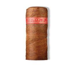 Cigar Partagas Serie E No2 5 1/2x54