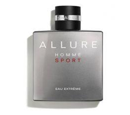 Nước Hoa Nam Chanel Allure Homme Sport Eau Extrême