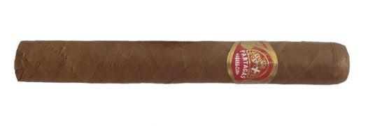 Cigar Partagas Coronas
