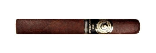 Cigar Montecristo 1935 Anniversary Nicaragua Toro 6x54