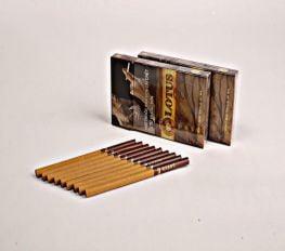 Cigar Lotus Super Slim