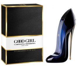 Nước Hoa Nữ Carolina Herrera Good Girl Eau De Parfum