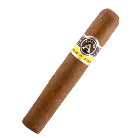 Cigar Aladino Corona 44x5