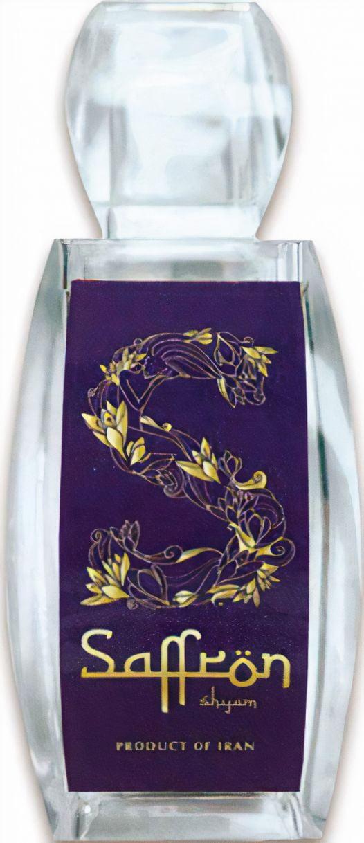 Nhụy Hoa Nghệ Tây - Saffron Shyam 1gr