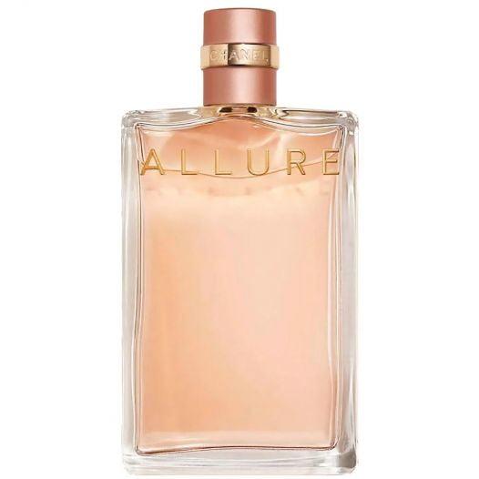 Nước Hoa Nữ Chanel Allure Eau De Parfum