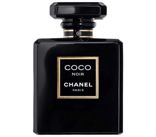 Nước Hoa Nữ Chanel Coco Noir Eau De Parfum
