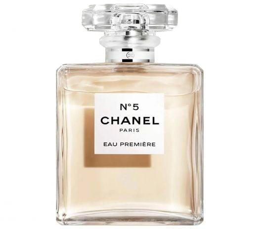 Nước Hoa Nữ Chanel N°5 Eau Premiere Eau De Parfum