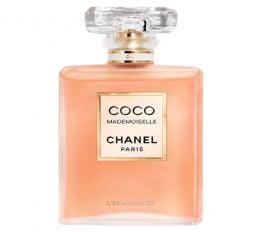 Nước Hoa Nữ Chanel Coco Mademoiselle L'eau Privee Eau Pour la Nuit