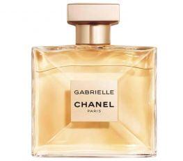Nước Hoa Nữ Chanel Gabrielle Eau De Parfum