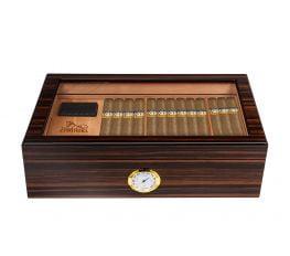 Hộp Bảo Quản Cigar Lubinski Ra 947