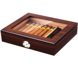 Hộp Bảo Quản Cigar Cohiba 1435