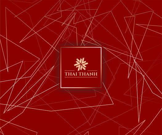 Set Quà Tết Ballantine's 30 Kèm Saffron Số 2