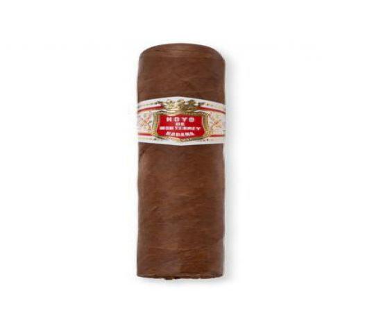 Cigar Hoyo de Monterrey Flor Extrafina 4x50