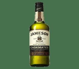 Rượu Whisky Jameson Caskmates Stout Edition 70CL