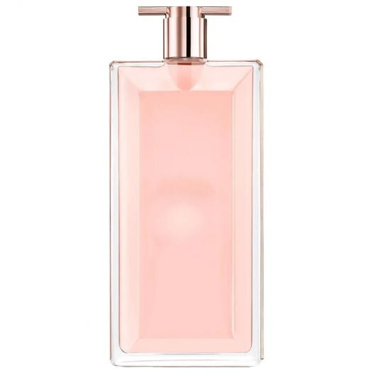 Nước Hoa Nữ Lancôme Idole Eau De Parfum