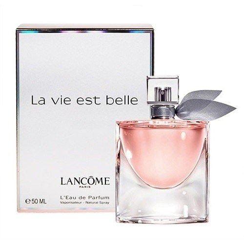 Nước Hoa Nữ Lancôme La Vie Est Belle Eau de Parfum