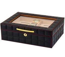 Hộp Bảo Quản Cigar Lubinski Yja 60011