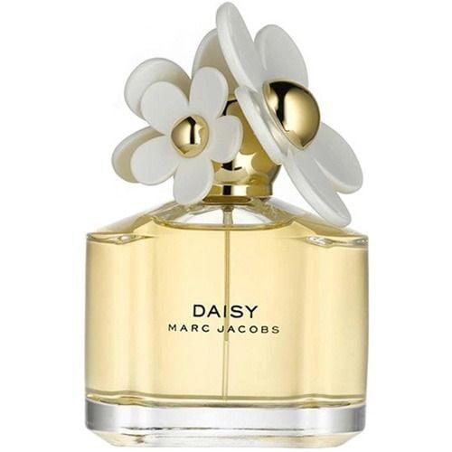 Nước Hoa Nữ Marc Jacobs Daisy Eau de Toilette