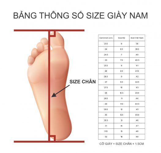Giày Nam Rockport Men's Double Gore Penny Loafers Tan Cognac