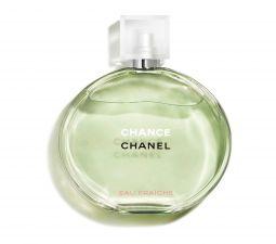 Nước Hoa Nữ Chanel Chance Eau Fraîche Eau De Toilette