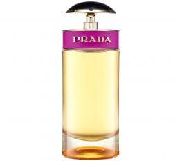 Nước Hoa Nữ Prada Candy Eau De Parfum