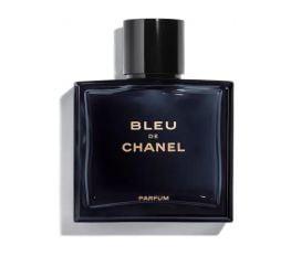 Nước Hoa Nam Chanel Bleu De Chanel Parfum Pour Homme