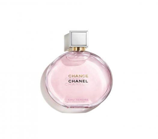 Nước Hoa Nữ Chanel Chance Eau Tendre Eau De Parfum