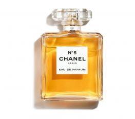 Nước Hoa Nữ Chanel N°5 Eau De Parfum