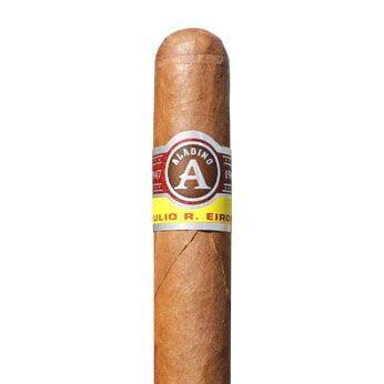 Cigar Aladino Rothschild 48x4,5