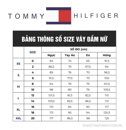Đầm Nữ Tommy Hilfiger Essential Solid Ribbed Polo Dress Chili Pepper