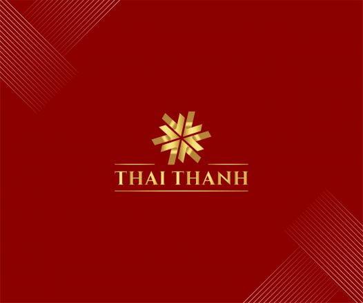 Set Quà Tết Ballantine's Finest