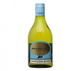 Rượu Vang Brancott Estate Marlborough Sauvignon Blanc 75Cl