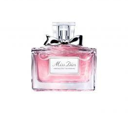 Nước Hoa Nữ Dior Miss Dior Absolutely Blooming Eau de Parfum