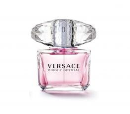 Nước Hoa Nữ Versace Bright Crystal Eau de Toilette